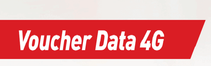 voucher data smartfren gratis